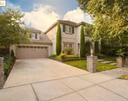 427 Iron Club Dr, Brentwood image