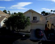 3741 W Butterfly, Tucson image