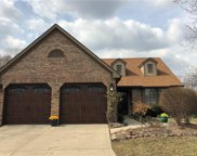 11342 Cherry Hill  Court, Fishers image
