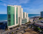 201 Ocean Blvd. S Unit 205, Myrtle Beach image
