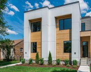 1418 15th Avenue South, Nashville image