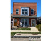 4693 14th St, Boulder image