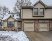 10233 W 86th Terrace, Overland Park image