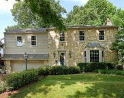 1605 Andrew  Drive, Warson Woods image