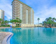 15200 Emerald Coast Parkway Unit #1106, Destin image