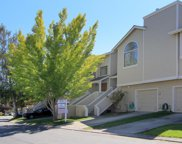 20 Carriage Ln, Scotts Valley image