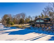 21799 Holman Point Drive, Nisswa image
