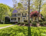 301 SUNSET GROVE Drive, Holly Springs image