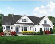 23 Ambrose Way Unit #lot 23, Wolfeboro image