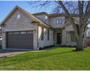 442 Beverly Drive, Wilmette image