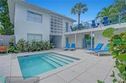 625 NE 13th Ave, Fort Lauderdale image