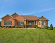 119 Kitchens Orchard Rd, Hedgesville image