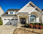 184  Silverspring Place, Mooresville image