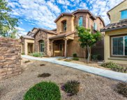 3652 E Covey Lane, Phoenix image