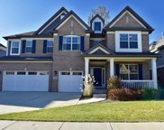 8123 Vale Court, Willow Springs image