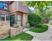 2685 South Dayton Way Unit 292, Denver image