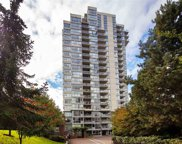 235 Guildford Way Unit 1504, Port Moody image