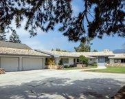 2555     La Mesa Drive, Santa Monica image