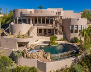 16015 E Ironwood Drive, Fountain Hills image