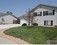 2624 Arbor Ave, Greeley image