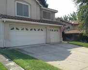 102 Couts Way, Folsom image
