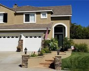 30313 MAJESTIC Circle, Murrieta image