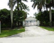 1420 SW 16th Ave, Naples image