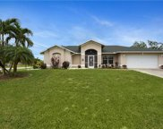 628 SE 22nd TER, Cape Coral image