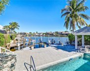 752 Hull Ct, Marco Island image
