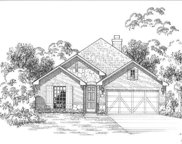 3308 Discovery, Oak Point image