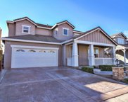 2940  Compton Place, Tracy image