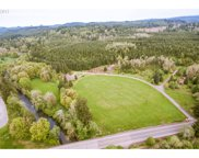 17604 SHEELY CREEK  RD, Vernonia image