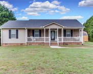 1013 Welcome Road, Williamston image