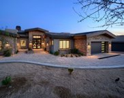 41943 N Stone Cutter Drive, Scottsdale image