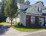 101 Jamestowne Landing Rd. Unit 706, Garden City Beach image