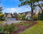 950 West James Court, Lake Forest image