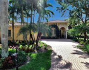 2837 Capistrano Way, Naples image
