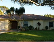 4260 Glasgow CT, North Fort Myers image