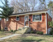 11202 TROY ROAD, Rockville image