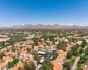9460 N 92nd Street Unit #111, Scottsdale image