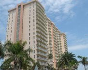 4900 Brittany Drive S Unit 209, St Petersburg image