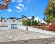 6710 Olympic Dr, Everett image