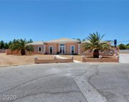 7835 Fairfield Avenue, Las Vegas image