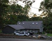 102 Ledgewood  Drive, Smithtown image