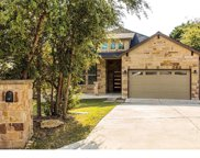 17217 Oak Cliff Circle, Dripping Springs image