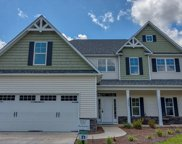 4542 Huntsman Court, Wilmington image