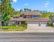 1727 N Mountain View Place, Fullerton image