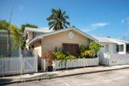 321 Amelia, Key West image