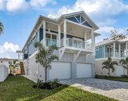 5541 Palmetto ST, Fort Myers Beach image