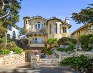 26249 Ocean View Ave, Carmel image
